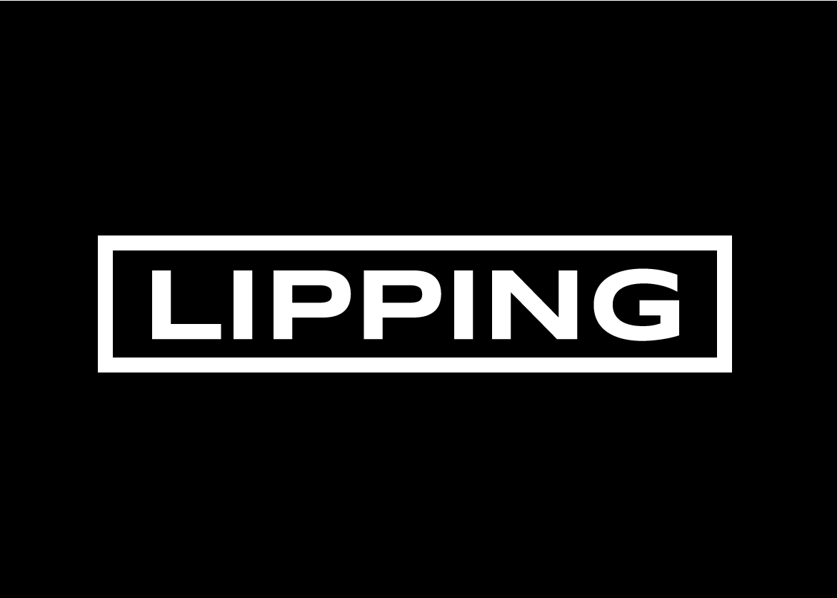 lipping-logo_03_02